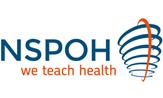 Right Marktonderzoek heeft onderzoek uitgevoerd voor NSPOH.