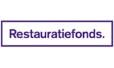 Restauratiefonds