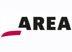 Right Marktonderzoek heeft onderzoek uitgevoerd voor Area Reiniging.