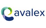 Right Marktonderzoek heeft onderzoek uitgevoerd voor Avalex