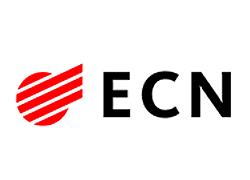 Right Marktonderzoek heeft onderzoek uitgevoerd voor ECN.