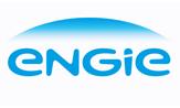 Right Marktonderzoek heeft onderzoek uitgevoerd voor Engie.