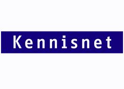 Right Marktonderzoek heeft onderzoek uitgevoerd voor Kennisnet.