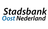 Stadsbank Oost Nederland