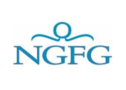 Right Marktonderzoek heeft onderzoek uitgevoerd voor NGFG.
