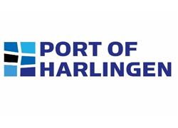 Right Marktonderzoek heeft onderzoek uitgevoerd voor Port of Harlingen.