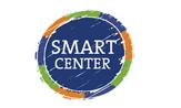 Right Marktonderzoek heeft onderzoek uitgevoerd voor Smartcenter.