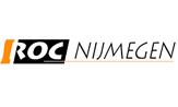 Right Marktonderzoek heeft onderzoek uitgevoerd voor ROC Nijmegen.