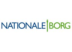 Right Marktonderzoek heeft onderzoek uitgevoerd voor Nationale Borg.