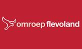 Right Marktonderzoek heeft onderzoek uitgevoerd voor Omroep Flevoland.