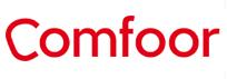 Right Marktonderzoek heeft een medewerkerstevredenheidsonderzoek uitgevoerd voor Comfoor