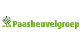 Right Marktonderzoek heeft onderzoek uitgevoerd voor Stichting paasheuvelgroep