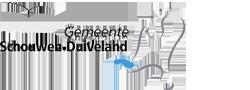 Right Marktonderzoek heeft onderzoek uitgevoerd voor gemeente Schouwen Duiveland