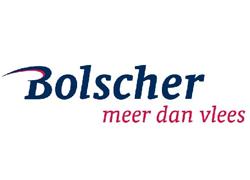 Right Marktonderzoek heeft onderzoek uitgevoerd voor Bolscher.
