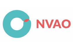 Right Marktonderzoek heeft onderzoek uitgevoerd voor NVAO.
