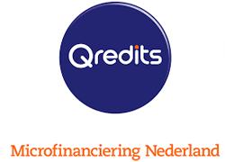 Right Marktonderzoek heeft onderzoek uitgevoerd voor Qredits.