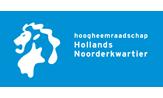 Right Marktonderzoek heeft onderzoek uitgevoerd voor Hoogheemraadschap Hollands Noorderkwartier.