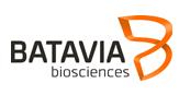 Right Marktonderzoek heeft onderzoek uitgevoerd voor Batavia Biosciences