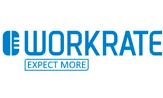 Right Marktonderzoek heeft onderzoek uitgevoerd voor Workrate.