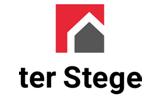 Right Marktonderzoek heeft onderzoek uitgevoerd voor Ter Stege.