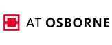 Right Marktonderzoek heeft onderzoek uitgevoerd voor AT Osborne