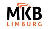 Right Marktonderzoek heeft onderzoek uitgevoerd voor MKB Limburg