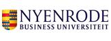 Right Marktonderzoek heeft onderzoek uitgevoerd voor Nyenrode Business Universiteit
