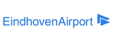 Right Marktonderzoek heeft onderzoek uitgevoerd voor Eindhoven Airport