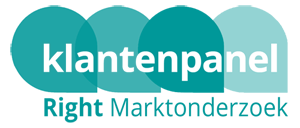 Right Marktonderzoek klantenpanel