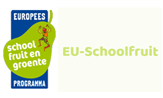 Right Marktonderzoek heeft onderzoek uitgevoerd voor het EU-Schoolfruit programma