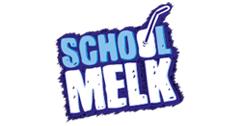 Right Marktonderzoek heeft onderzoek uitgevoerd voor het EU-Schoolmelk programma