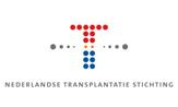 Right Marktonderzoek heeft onderzoek uitgevoerd voor de Nederlandse Transplantatie Stichting