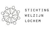 Right Marktonderzoek heeft onderzoek uitgevoerd voor Stichting Welzijn Lochem.