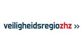Right Marktonderzoek heeft onderzoek uitgevoerd voor Veiligheidsregio Zuid Holland Zuid