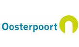 Right Marktonderzoek heeft onderzoek uitgevoerd voor Oosterpoort Wonen