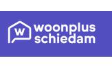 Right Marktonderzoek heeft onderzoek uitgevoerd voor Woonplus Schiedam