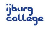 Right Marktonderzoek heeft onderzoek uitgevoerd voor het IJburg College