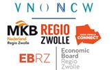 MKB Nederland Overijssel Zwolle VNO NCW Regio