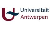 Right Marktonderzoek heeft onderzoek uitgevoerd voor Universiteit Antwerpen